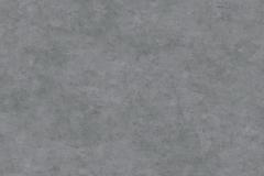 Blend-Grigio (1)