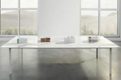 Cava-Bianco-Statuario-Venato-3-1024x643