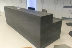 I-naturali-pietra-di-savoia-antracite-3-1024x643