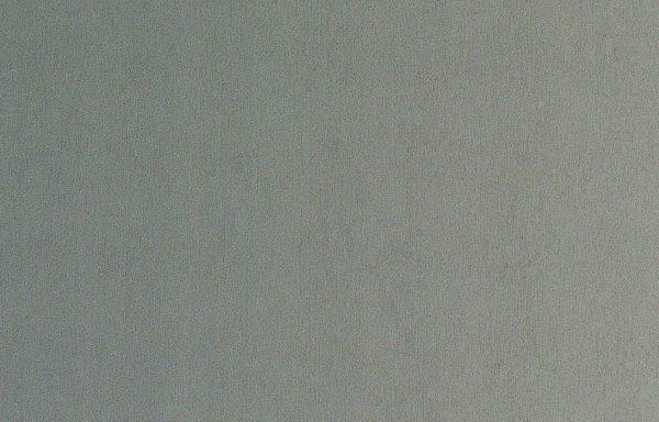 Титан 5853PE
