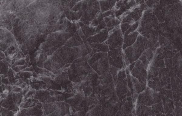 Marmor schwarz, 37900 GL
