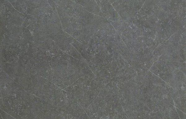 Stone 34016 DP